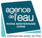 agencedeleaurhonemediterraneecorseadap_eau_logo-aermc.png
