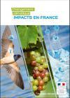 changementclimatiqueimpactsenfrance_ttesthematiques_onerc_brochure-impacts.jpg