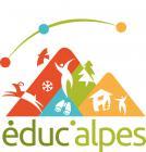 educalpes_educalpes-logo-quadri.jpg