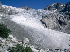 glacierblancpointa1995joelfaurepa_glacier-blanc-point-a_1995_joel-faure.jpg