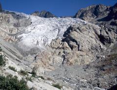 glacierblancpointa2006parcnationald_photoconstatgl-blancpta2006.jpg