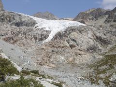 glacierblancpointa2017parcnationald_photoconstat-gl-blanc-pta-2017.jpg