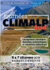 journeesclimalpsud2_journees-climalpsud-2019.jpg