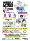 webbdplanetmancontrelechangementclimatiq_communiction_racf-planetman.jpg