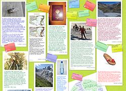 image mur expression climat Lien vers: http://linoit.com/users/educalpes/canvases/T%C3%A9moignages%20alpins%20CC