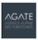 image agate.jpg (15.7kB) Lien vers: https://agate-territoires.fr/