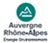 image auraenergieenvironnement.jpg (16.3kB) Lien vers: http://www.auvergnerhonealpes-ee.fr/fr/agence-regionale-de-lenergie-et-de-lenvironnement-en-auvergne-rhone-alpes.html