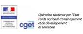 image cget.jpg (26.0kB) Lien vers: https://www.cget.gouv.fr/