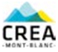 image crea.jpg (16.5kB) Lien vers: http://creamontblanc.org/fr