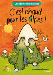 image depliantposterchaudalpespage1250.jpg (90.5kB) Lien vers: http://chaud-pour-les-alpes.fr/DepliantPoster/download?file=Educalpes_DPchaudpourlesalpes_2018_BD.pdf