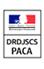image drdjscspaca.jpg (17.0kB) Lien vers: http://paca.drdjscs.gouv.fr/