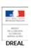 image drealaura.jpg (15.9kB) Lien vers: http://www.auvergne-rhone-alpes.developpement-durable.gouv.fr/