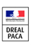 image drealpaca.jpg (16.3kB) Lien vers: http://www.paca.developpement-durable.gouv.fr/