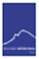image mountainwilderness.jpg (15.4kB) Lien vers: https://www.mountainwilderness.fr/
