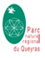 image parcqueyras.jpg (16.4kB) Lien vers: https://www.pnr-queyras.fr/