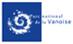 image parcvanoise.jpg (17.2kB) Lien vers: http://www.vanoise-parcnational.fr/fr