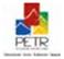 image petr.jpg (16.4kB) Lien vers: http://www.paysgrandbrianconnais.fr/