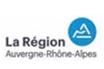 image regionauvergnerhonealpes.jpg (19.3kB) Lien vers: https://www.auvergnerhonealpes.fr/