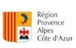 image regionpaca.jpg (20.2kB) Lien vers: https://www.maregionsud.fr/