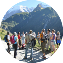 journee-formation-vanoise