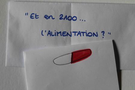 image Educalpes_Eten2100_Alimentation.jpg (94.1kB)