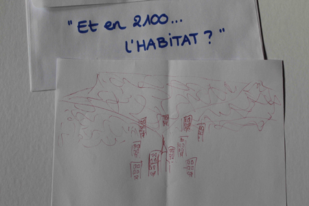 image Educalpes_Eten2100_Habitat.jpg (98.0kB)