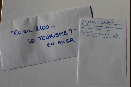 image Educalpes_Eten2100_Tourisme.jpg (0.1MB)