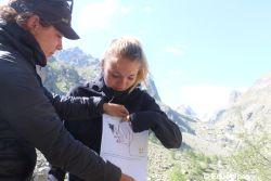image formationclimat2019.jpg (34.1kB) Lien vers: http://chaud-pour-les-alpes.fr/FormationPro2019