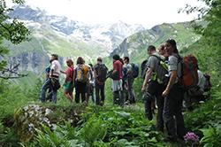 image journeeproclimat1406142aptv.jpg (98.1kB) Lien vers: http://chaud-pour-les-alpes.fr/FormationPro2014