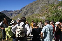 image photogmeeusjournee230913cc.jpg (91.4kB) Lien vers: http://chaud-pour-les-alpes.fr/FormationPro2013