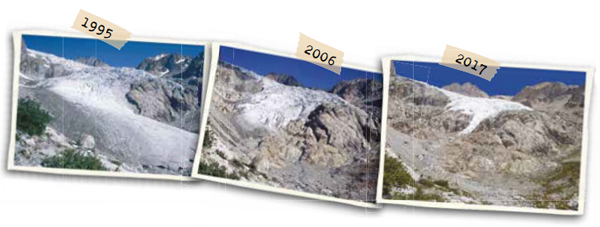 image glaciers.jpg (0.1MB)
