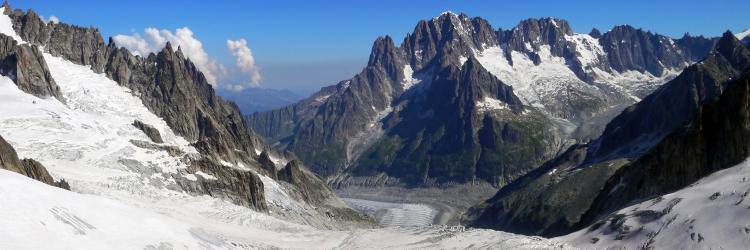image illustration_accueil_glaciers.jpg (0.2MB)