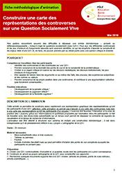 image Eduquer-questions-socialement-vives-sante-environnement
