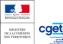 logo cget Lien vers: http://www.cget.gouv.fr/