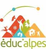 logo educalpes Lien vers: http://www.educalpes.fr/AccueiL