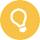 image iconeressources40.jpg (14.2kB)